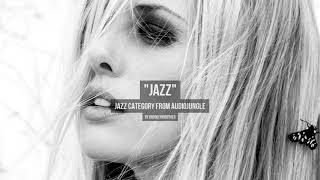 Jazz - Music from Audiojungle