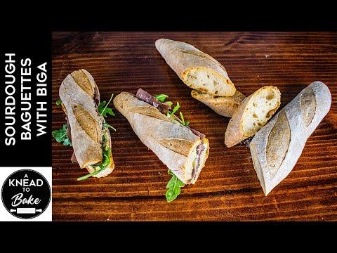 sourdough-baguettes-with-biga-and-semolina