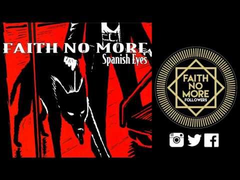 TOP 10: Faith No More's most romantic songs | Faith No More 2 0