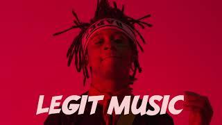 Trippie Redd - Mac 10 ft. Lil Duke & Lil Baby 1 Hour