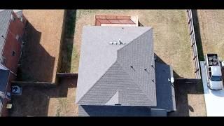 Real Estate Sample Video