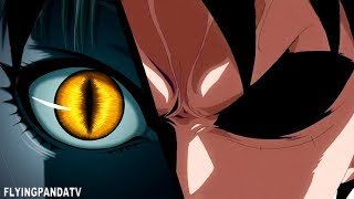 """Luffy """"GEAR 4th: SNAKEMAN"""" Explained! 