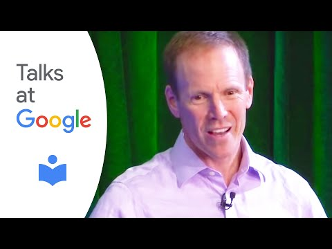 Running Strong | Dr. Jordan Metzl | Talks at Google