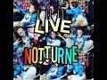 LIVE NOTTURNA COMPAGNIA IN PIJAMA ♥ NUOVA LIVE STASERA 21.30