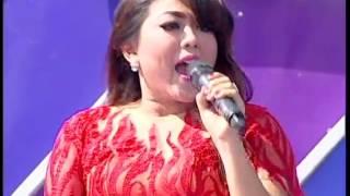 "Video Wiwik Sagita "" Sambalado ""- Gentara Kompilasi (17/7) download MP3, 3GP, MP4, WEBM, AVI, FLV Desember 2017"