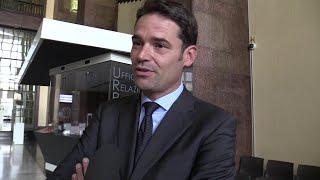 Imane Fadil, l'ex legale Paolo Sevesi: