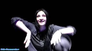 Русский Стилль (Екатерина Денисова) Белая черемуха весны (Возвращение) 2019