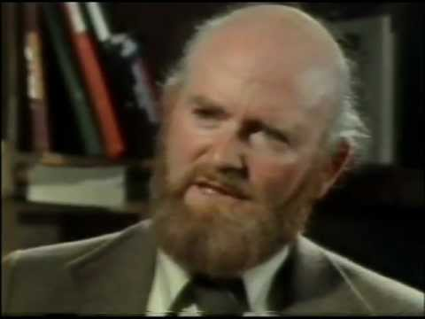 Ireland - A Television History - Part 12 of 13 - 'Six Counti