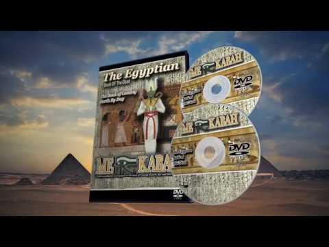 Now Available The Egyptian Book of The Dead Coming Forth By Day
