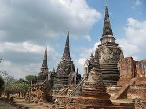 """คำพยากรณ์กรุงศรีฯ ทำนายอนาคต""""ประเทศไทย"""""""