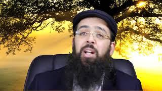 הרב יעקב בן חנן - הרחק משכן רע ואל תתחבר לרשע | פרשת תולדות