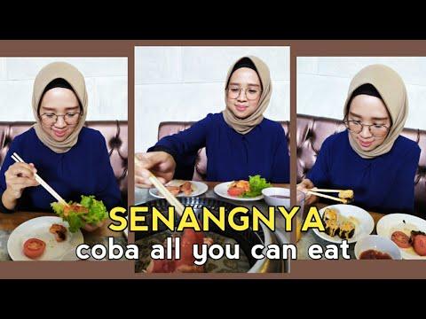 mashu-all-you-can-eat-recomended-di-surabaya-|-bisa-makan-sampai-kenyang-|#vlog_34