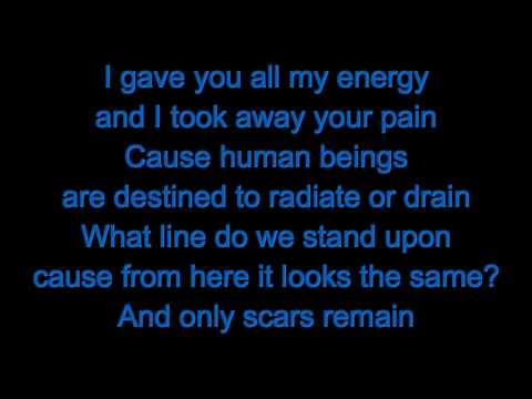 ed-sheeran---save-myself-(lyrics)-hd