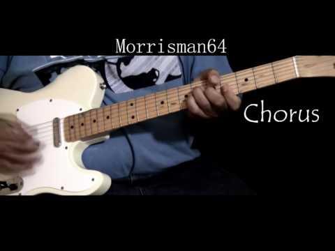 BETTYE SWANN MAKE ME YOURS GUITAR Chords Lesson