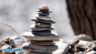 Buddha Meditation Music, Zen Music for Balance and Relaxation, Music for Wellbeing, Inner Peace