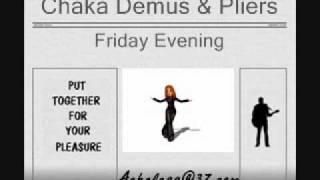 Play Friday Evening