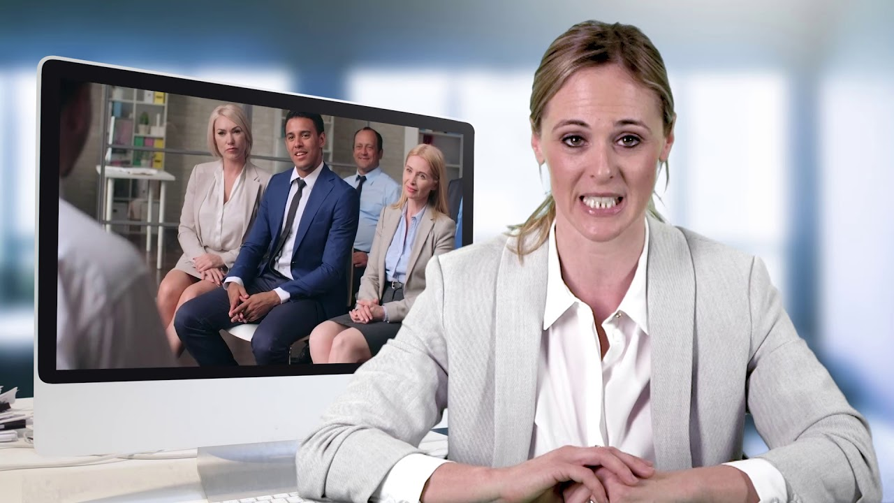 Video Marketing News - April 2019 - Online TV Group