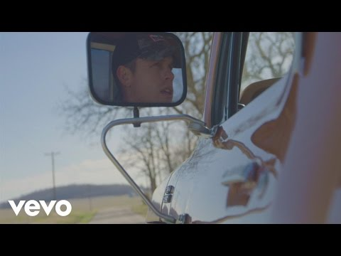 Dustin Lynch - Small Town Boy (Official Audio)