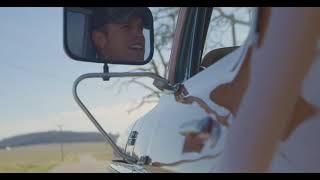 Dustin Lynch   Small Town Boy (official Audio)