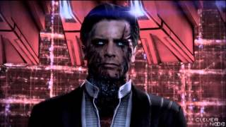 Mass Effect 3 - The Indoctrination Theory CleverNoob Documentary Reupload
