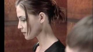 Funny Dating Commercial CTI3