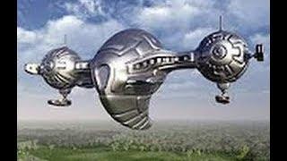 Достоверные факты появления НЛО. Откуда прилетают пришельцы. Новые открытия уфологов.  Док. фильм.