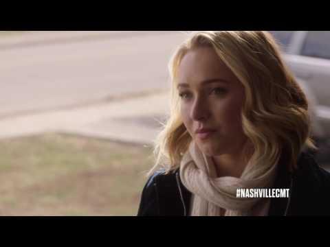 NASHVILLE Official Season 5 Trailer (HD) CMT Drama Series