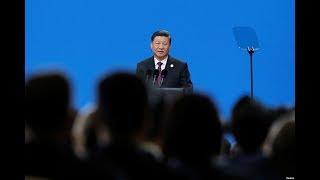 【杨建利:民主和专制政府的领导者合法性由根本不同】05/24 #焦点对话 #精彩点评