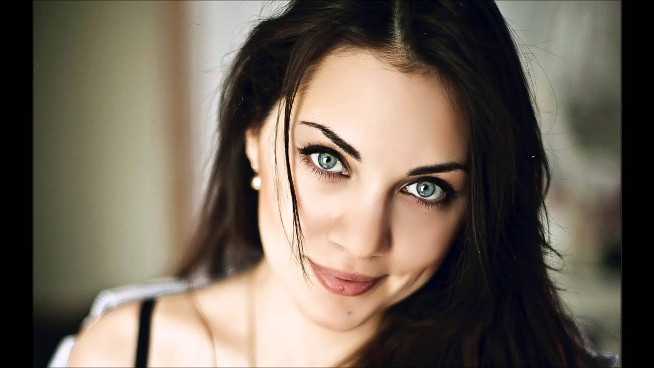 Youtube Russian Woman Singer 91