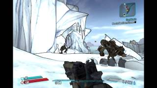 How to get borderlands 2 for free on mac 2015