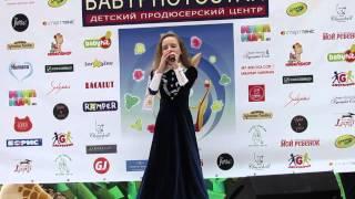 Настя Пупенко 15.02.2015 -