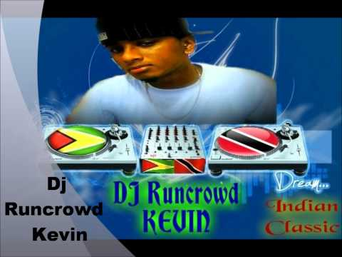 Old Indian Disco Hits Dj Runcrowd Kevin