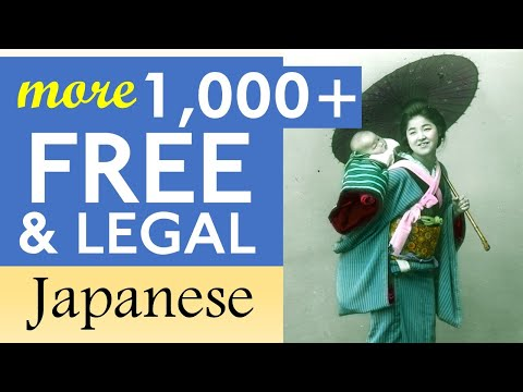finding free legal