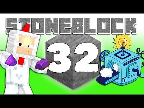 stoneblock-32-automatizace-draconia-a-dark-matteru