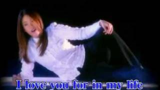 GoB_Album 'We Love Carpenters_Song: A Song For U_Karaoke.mp4 Thumbnail