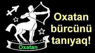 Oxatan Qiz Video Online Board Nn Ru