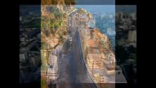 Albanian Tourism Videospot amazing