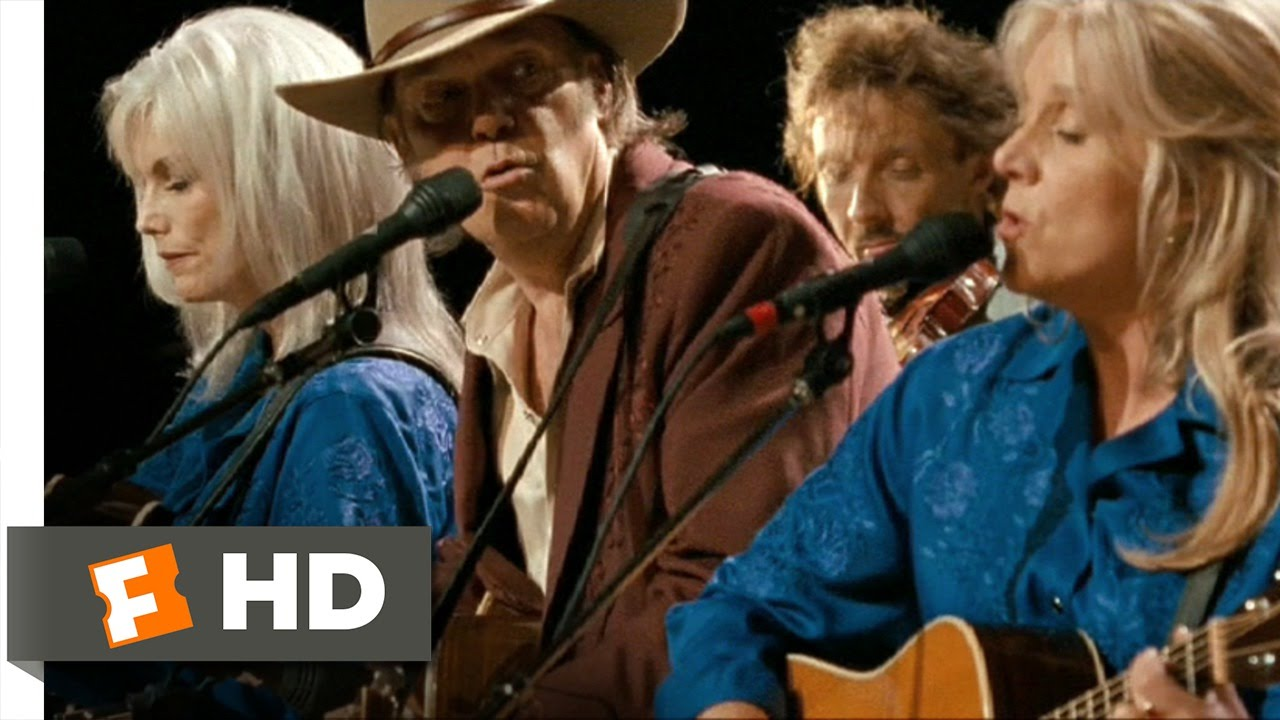 Neil Young Heart Of Gold 89 Movie Clip Comes A Time 2006 Hd