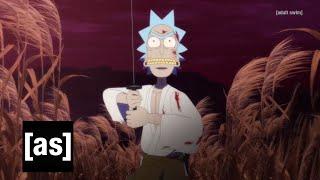 Download Samurai & Shogun (Rick and Morty) | adult swim Mp3 and Videos