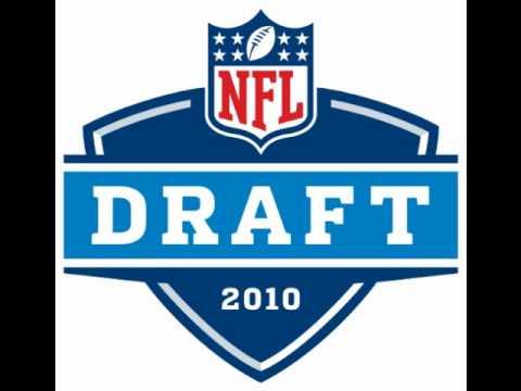 NFL Draft Sound.wmv