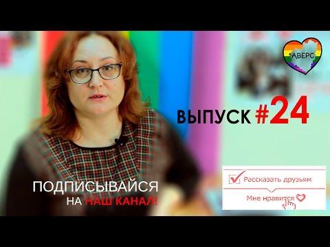 Джок Стёрджес Без смущения фотовыставка в Москве с