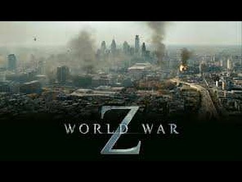 WORLDWAR-Z-Movie-SECRETS-Leaked-and-Exposed-Agenda-for-a-One-World-Government-NWO