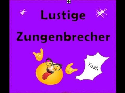 Image Result For Zitate Geburtstag Kinder