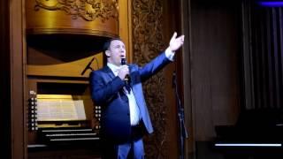 Луч солнца золотого - Геннадий Гладков