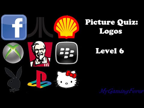 picture-quiz:-logos---level-6-answers
