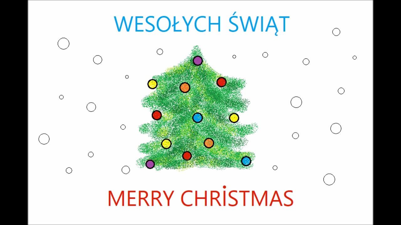 Polish christmas carols   vitak-elsnic.