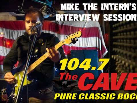 Robby Krieger 9.28.15 Interview