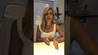 Tratamento do Glaucoma: Medicações. Qual o colírio ideal ?