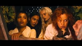Gambar cover Max Điên: Con Đường Tử Thần (Mad Max: Fury Road) - Trailer - meFILM