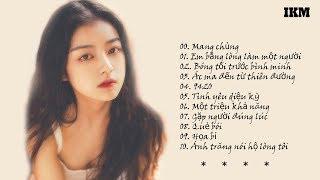 Mang Chủng 💔 Top 10 Bản Nhạc EDM ♫ Tik Tok Trung Quốc Remix Được Yêu Thích Nhất 2019 ❥ IKM